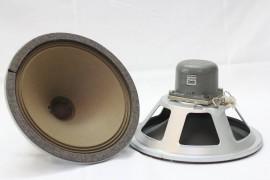 Âm thanh tinh tế giầu cảm xúc-loa toàn dải và amply đèn