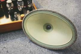 So sánh củ loa toàn dải oval và củ loa toàn dải tròn