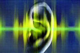 Dải tần âm thanh nghiên cứu trao đổi