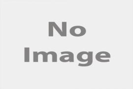 Phóng Sự: Độc Đáo Thú Chơi Chế Tạo Loa Toàn Dải Cổ (Tư Liệu 2015)