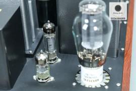 Các loại Ampli đèn,phân loại ampli đèn theo công năng sử dụng.