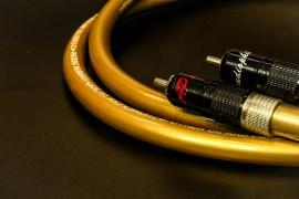 5 mẫu dây AV tiêu chuẩn Hi end được người chơi tin dùng