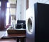 Hành trình đi tìm âm thanh đẹp đến đam mê diy audio của Khang audio