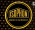 ISOPHON – The sound of a great name