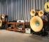 3 Kinh Nghiệm Sử Dụng Nguồn Điện Chơi Audio để cho âm thanh hay